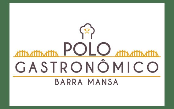 Lançamento do Polo Gastronômico de Barra Mansa