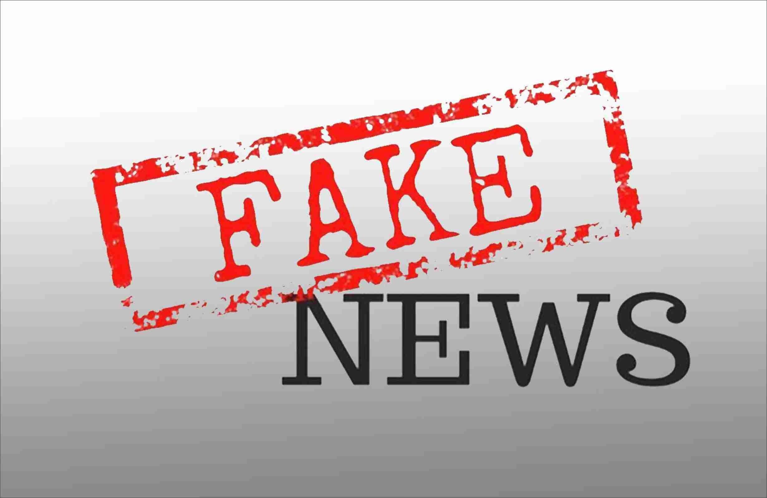 8d1d91c98d Fake news – Como se proteger de notícias mentirosas na internet