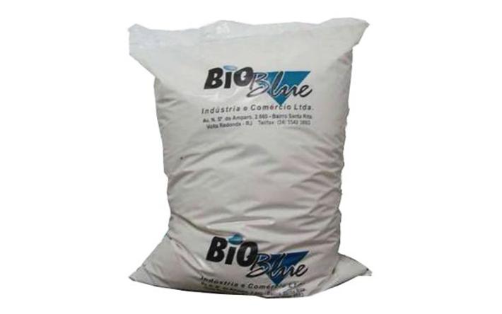 http://gerencieme.sejamaior.com.br/Content/produtos/Biosolvit-Italiano/8ac5f0_Absorverdorsintetico.png