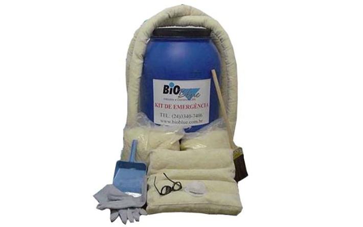 http://gerencieme.sejamaior.com.br/Content/produtos/Biosolvit-Novo/6a217e_Kitemergenciaindustriacopy.png