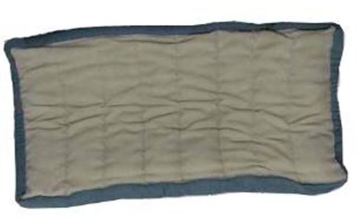 http://gerencieme.sejamaior.com.br/Content/produtos/Biosolvit-Novo/c10277_travesseiros01copy.png